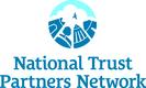 NTHP_Partners_LOGO_4C