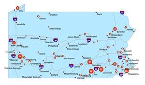 HPTC-PA-map