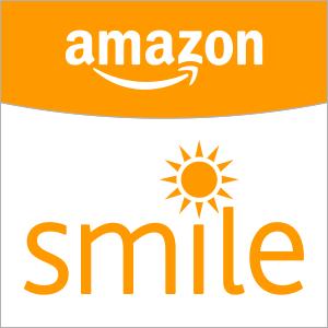 amazon smile_logo 2